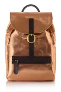 Olivia Rose mini me backpack