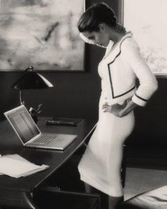 Sisterhood in the office unsupportive bosses