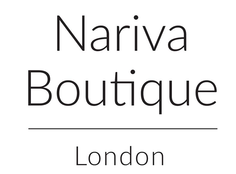 Nariva Boutique